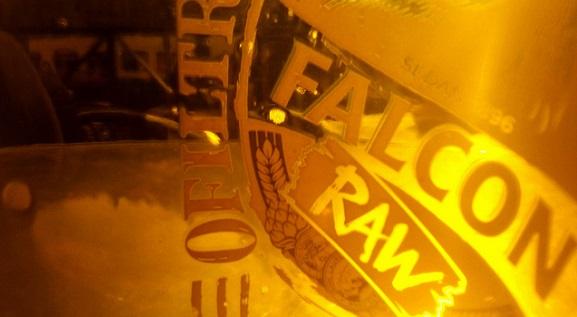 Schwedisches Bier im Spritmuseum Stockholm